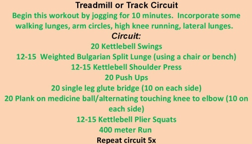 Treadmill_or_Track_Circuit_1