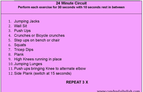 24_Minute_Circuit_2