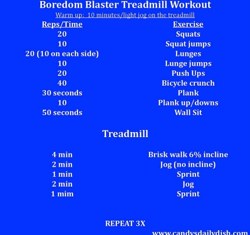 Boredom_Blaster_Treadmill_Workout-1