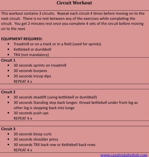 Circuit_Workout_sept_2-1