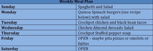 Weekly_Meal_Plan