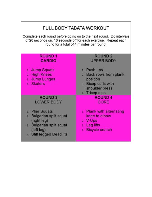 FULL_BODY_TABATA_WORKOUT
