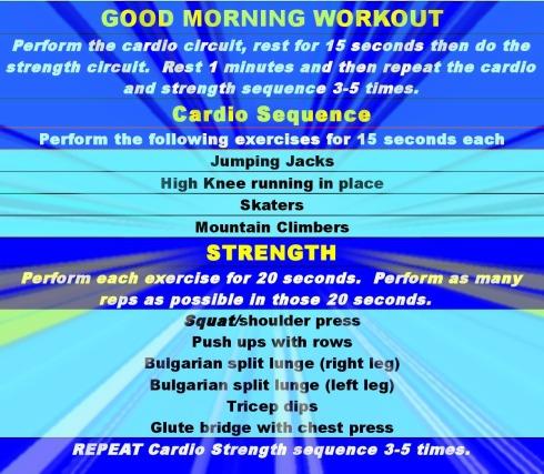good_morning_workout