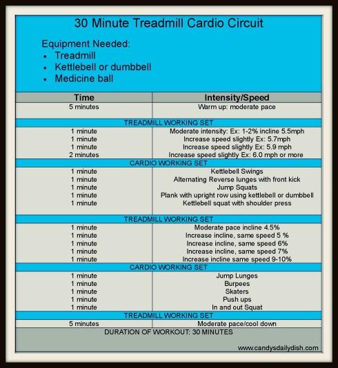 Oct_15_30_minute_treadmill_circuit_1